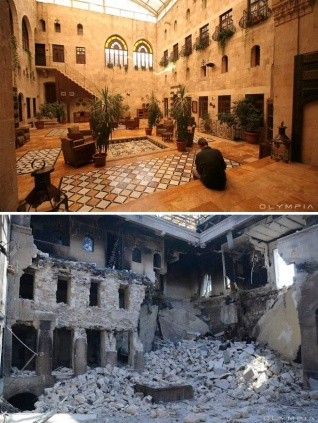 alep-syrie-avant-apres-guerre-5